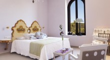hotel_sant_pere_del_bosc[2].jpg